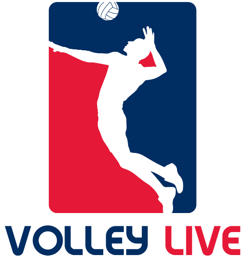 volleyliveindia
